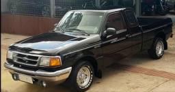 Ranger STX Impecável - 1997