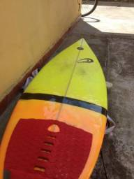 Prancha de Surf Top