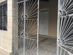 Ótima oportunidade casa na melhor área do João Alves