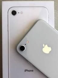IPhone 8 de 256GB lacrado