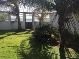 Alugo Casa Beira Mar, Praia de Graçandú, 5 quartos- Disponível Semana Santa