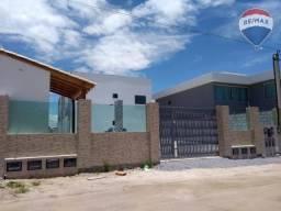 Remax aluga apartamento em condomínio na orla norte de porto seguro próximo a praia de tap