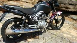 Moto fan 2009 - 2009