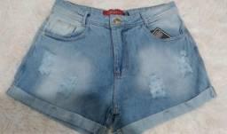 Promoção jeans !!!!!!