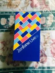 Celular Zenfone Lançamento