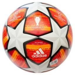 71c9fc09e1078 Bola Adidas Champions League Finale 19 Madrid Campo (Original)