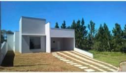 Casa em Condomínio para Aluguel no bairro Loteamento Vale dos Lagos - Várzea Pau...