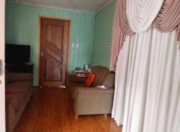 (CA2121) Casa em Entre Ijuis, RS