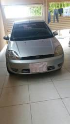 Vendo Fiesta - Ford - 2004