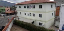 Casa 4 quartos serra dourada