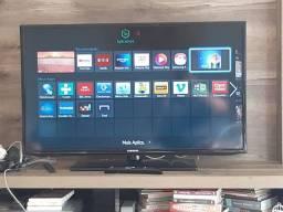 """SmartTV Samsung 42"""""""