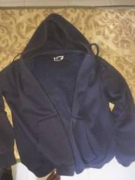 Jaqueta de frio