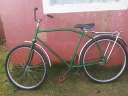 Relikia Bicicleta anos 70