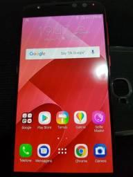 Asus Zenfone 4 Selfie Pro 64mb