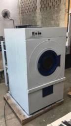 Oferta secador de roupas industrial marca lavexmil