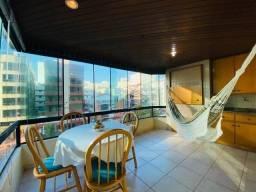 Apartamento com 3 dormitórios para alugar - Navegantes - Capão da Canoa/RS