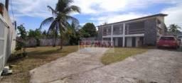 Terreno no Loteamento Bosque de Arembepe, 1000 m² por R$ 290.000 - Arembepe - Camaçari
