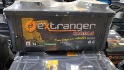 Bateria 150 amperes garantia 12 meses