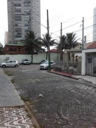 Casa de vila à venda com 3 dormitórios em Tatuapé, São paulo cod:CV371