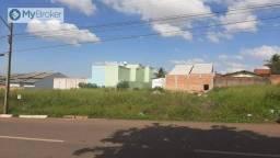 Terreno à venda, 300 m² por R$ 200.000,00 - Residencial Recanto do Bosque - Goiânia/GO