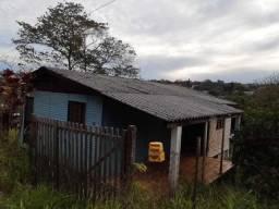 Casa para Venda em Viamão, Krahe, 3 dormitórios, 2 banheiros, 1 vaga
