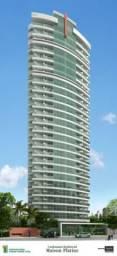 8406 | Apartamento à venda em ZONA 07, MARINGÁ