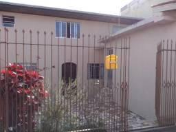Sobrado com 4 dormitórios à venda, 186 m² por R$ 270.000 - Cidade Industrial - Curitiba/PR