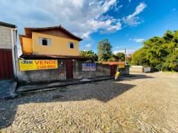 Casa à venda, 3 quartos, 5 vagas, Bonfim - BONFIM/MG