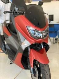 Yamaha Nmax 160 2020/21 0km - R$2.000,00
