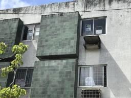 Apartamento próximo UFPE