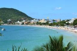 Alugo Apto Amplo em Bombinhas SC Pertinho da Praia