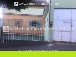 Volta Redonda (rj): Casa tifxw whpme