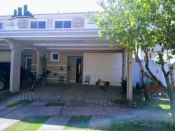 Sobrado Villa Borghese, 4 quartos, Cuiabá