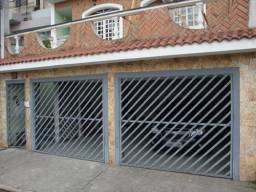 Apartamento à venda com 3 dormitórios em Parque mandaqui, São paulo cod:85997