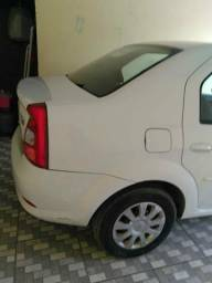 Auto e peças - 2011
