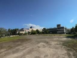 Terreno à venda em Saco grande, Florianópolis cod:TE001503