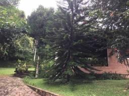 Quarto em Guaramiranga - Casa de campo