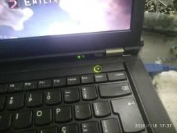 Notebook lenovo ,hd híbrida 300 g.b ,8giga de memória ram