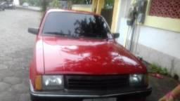 Chevette - 1992