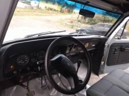 F 1000 boiadeira - 1988