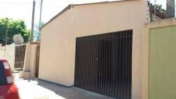 Casa em Ananindeua *
