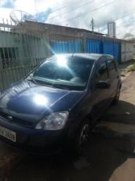 Fiesta 1.0 GL 03/04 Completo, Carro Bem Conservado, Aceito Maior Valor - 2004
