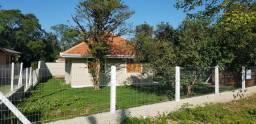 Gramado, Casa 2 Dormitorios, Rua 30 de Novembro n. 23-frente, Vale dos Pinheiros, Gramado