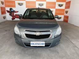 Chevrolet Cobalt LT 1.4 Completo, Impecavel! - 2013