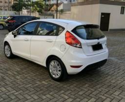 Ford Fiesta 1.5 2014 - 2014