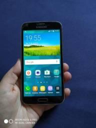 Samsung S5 (16gb)