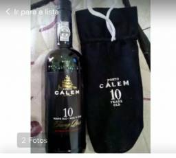 Vinho Tinto Português