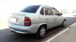 Corsa - 2005