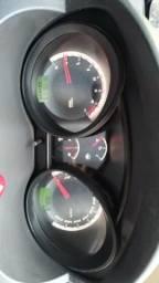 Fiesta Sedan 1.6 SE - 2014