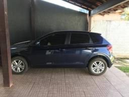 Novo Polo 1.0 MSI carro impecável ágio - 2018